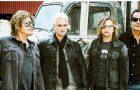 Album Review: Stone Temple Pilots – Perdida