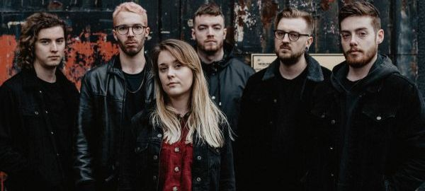 Band of the Day: Forlorn