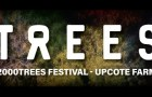 2000 Trees announce 2000 Screens