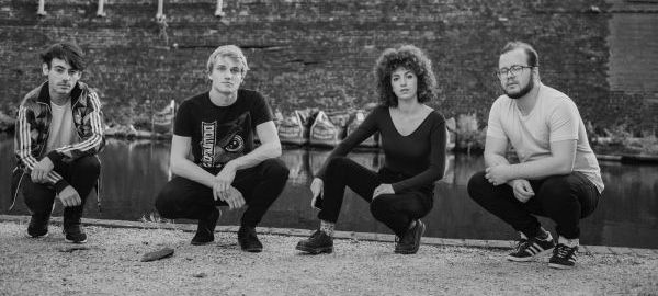 Band of the Day: Mallavora