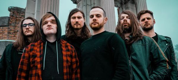 Band of the Day: The Wise Man's Fear