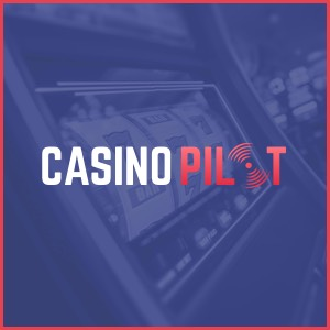 low-deposit-casinos