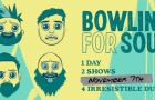 Bowling For Soup announce streaming double-gig – date changed to Nov 7th!