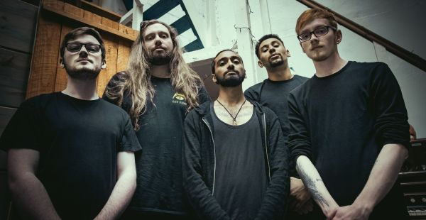 Band of the Day: Sidelines
