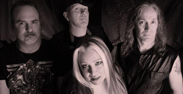 Band of the Day: Boneyard