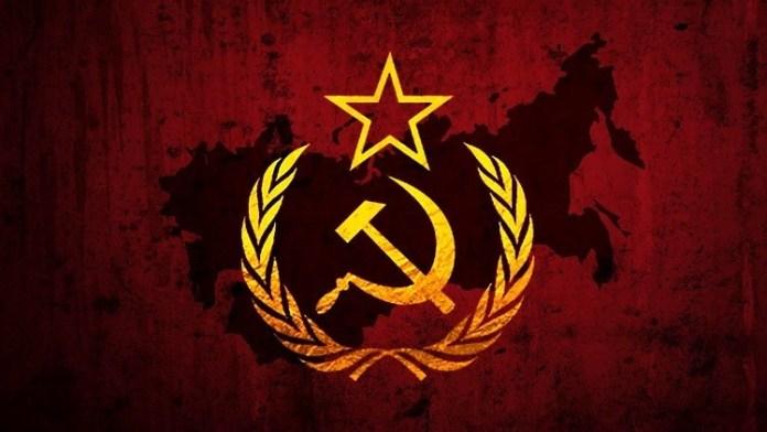 الاتحاد السوفيتي