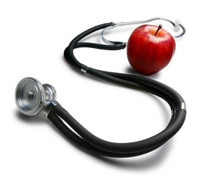 معلومات صحية
