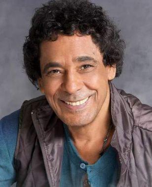 محمد منير يحيي حفلا بالسعودية