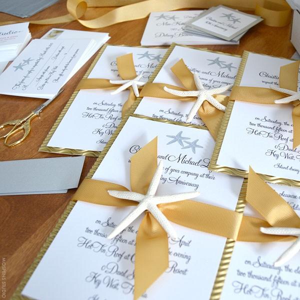 10th Wedding Anniversary Decorations Ingenious Inspiration 3 Ebay 10 Year Celebration