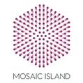 Mosaic Island