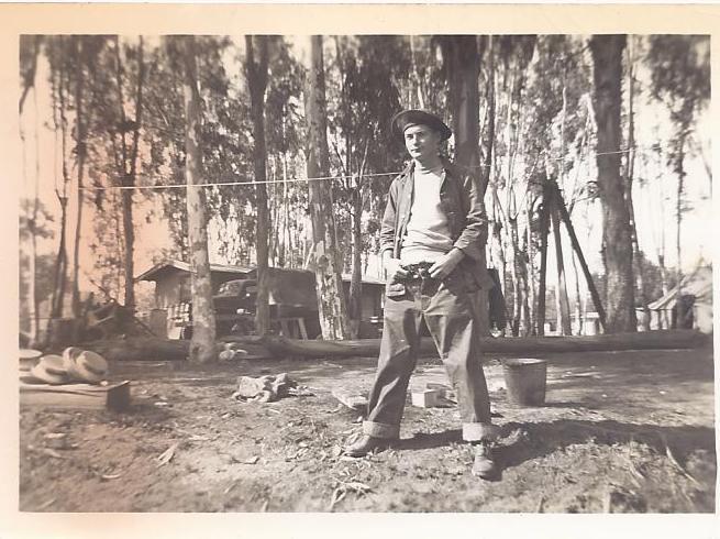 15 February 1942