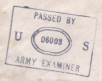 22 March 1942