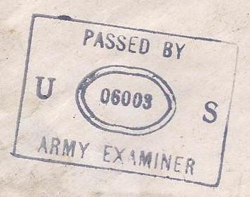 20 September 1943