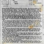 Original 15 July 1944 page 3