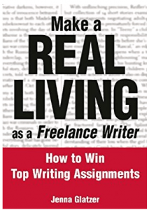 Must read books for bloggers and freelance writers