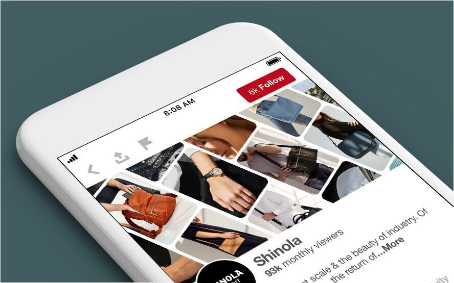 How to Use Pinterest For Business in 14 Actionable Steps