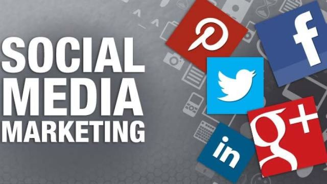 7 tips to optimize your social media advertising campaigns