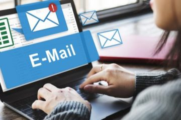 6 No-Fail Ways To Grow Your Small Business Faster With Cold Email