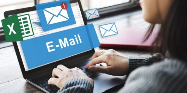 6 No-Fail Ways That Will Grow Your Small Business With Cold Email