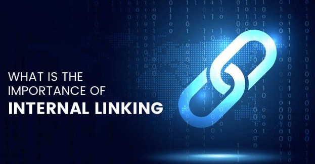 Internal links for search engine optimization (SEO). What are the best internal linking for SEO tactics that will improve conversions? If you're struggling to properly build internal links on your site, this article is right for you.