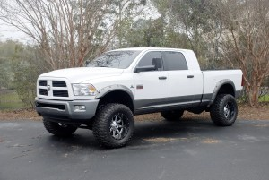 Used RAM for sale in Lafayette, LA