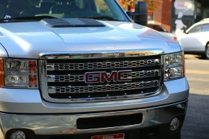 used GMC for sale in Lafayette, LA