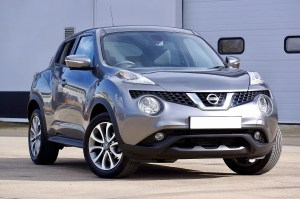 Used Nissan for sale in Lafayette, LA