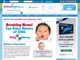 BabyNames.com