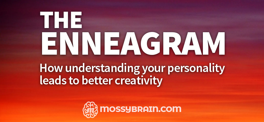 The Enneagram – An Overview
