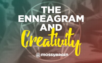 The Enneagram and Creativity