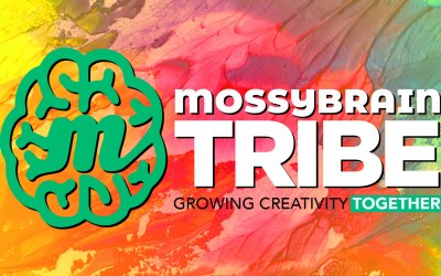 Introducing MossyBrain Tribe