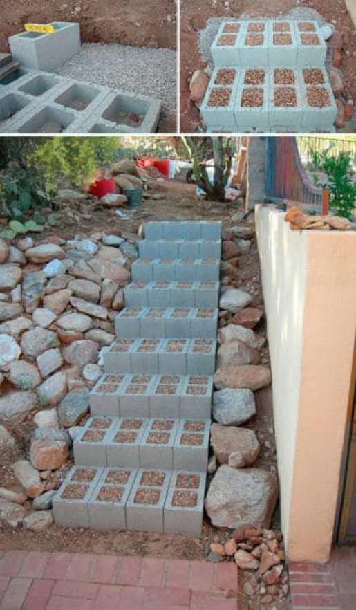 concreto-para-o-jardim-5
