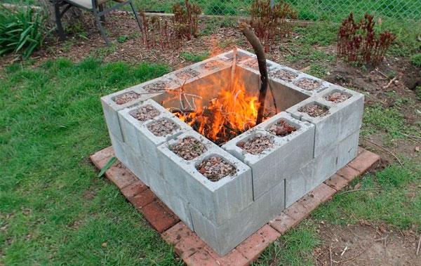 concreto-para-o-jardim-9