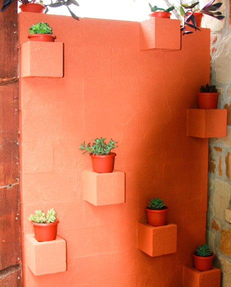 concreto-para-o-jardim