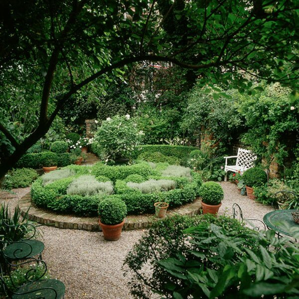 beautiful gardens 8