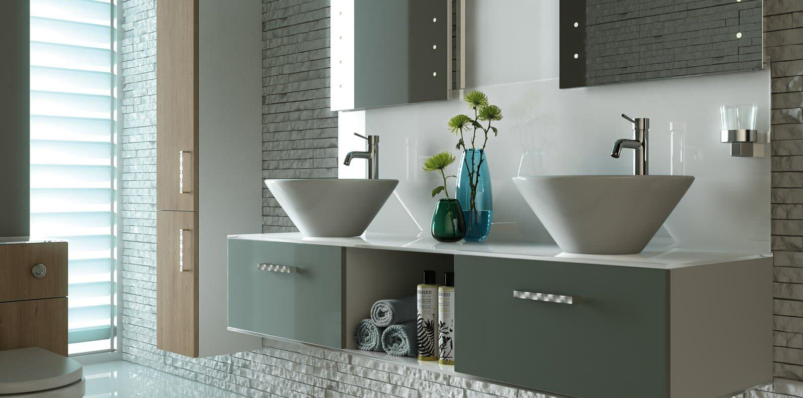 Best Kitchen Gallery: Top 15 Bathroom Sink Designs And Models Mostbeautifulthings of Bathroom Designers  on rachelxblog.com