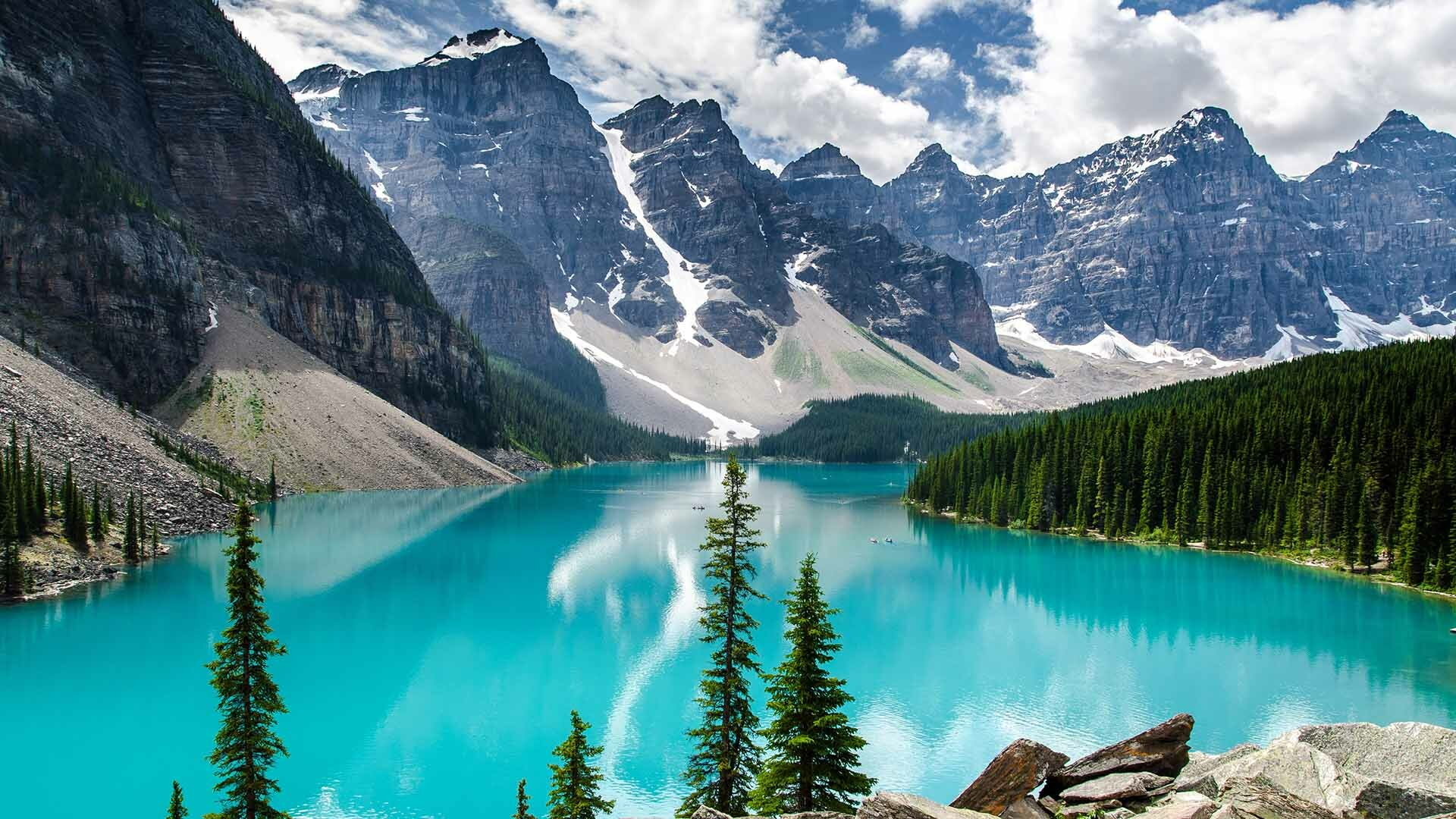 Image result for world's most beautiful places