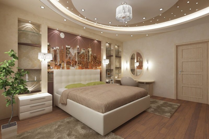 ceiling lights for bedroom. 18 Bedroom Ceiling Lights That You Will Like Mostbeautifulthings Images  Integralbook com