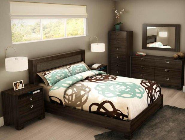 wall lighting bedroom   Nrtradiant.com