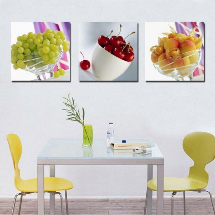Kitchen Wall Decor Designs Ideas Can