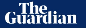 logo the guardian