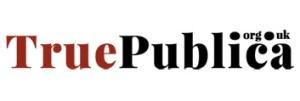 logo truepublica
