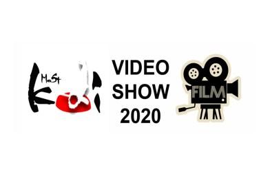 Most Koi Videoshow 2020 – MKVS 2020