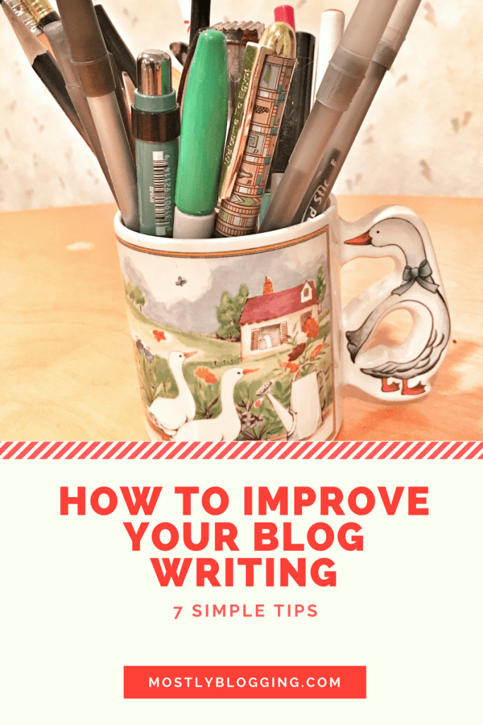 blog writing tips Our blog is a place for inspired musicians to read up on music & culture, and advice on production& mastering  10 ridiculous songwriting tips that actually work.