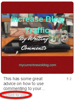 A Pinterest guide that will help you boost money & traffic from #Pinterest #MakeMoneyOnline