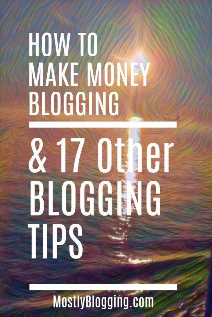 Most Popular Blogs have these characteristics