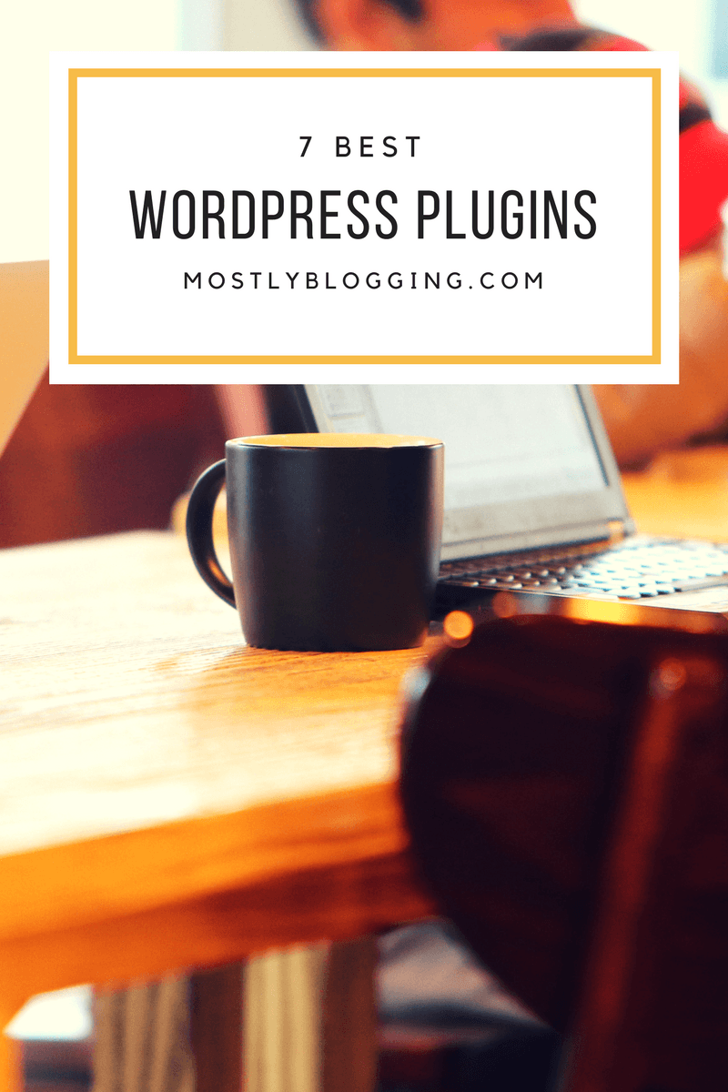 7 Ways Free Top WordPress Plugins Can Make Your Content Better