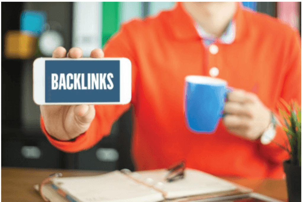 8 Best Backlink Builder Strategies in SEO for 2018