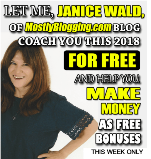 one on one coaching for free