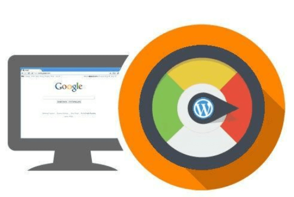 How To Speed UP WordPress Site Like A Boss [2018 Guide]